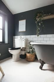 Dark Color Bathroom Designs Choosing A Light Or Dark Bathroom Colour Scheme For A Small