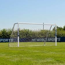 China Aluminum Soccer Goal ManufacturerBackyard Soccer Goals For Sale