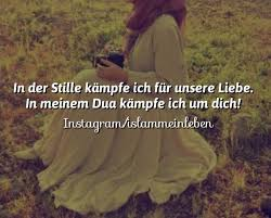 Ehe Im Islam Sprüche Marketingfactsupdates