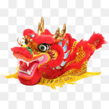 Choose from over a million free vectors, clipart graphics, vector art images, design templates, and illustrations created by artists worldwide! Chinese New Year Lion Dance Cartoon