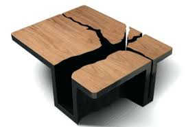 funky cafe furniture. Funky Furniture The Depot In Coffee Tables Remodel Painted For Sale Cafe