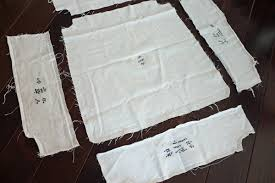 Chair Cover Patterns Awesome Make A Chair Slipcover Pattern