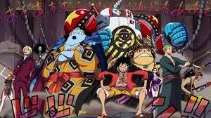 Manga raw 1001