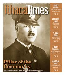 February 4 2015 by Ithaca Times issuu