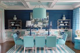 traditional home magazine dining rooms. Dissection Of A Designer Dining Room: Austin Handler \u0026 Jennifer Mabley Break It Down! At The Recent Traditional Home Magazine Rooms I