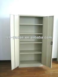 office storage cabinets ikea. Ikea Office Storage Cabinets Simple Combination Modern Furniture Filing .