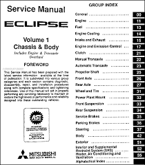 Wiring Diagram For 2005 Ford Explorer – The Wiring Diagram furthermore  furthermore  as well 1996 Mitsubishi Eclipse Repair Shop Manual Set Original further Mitsubishi Mirage Car Stereo Wiring Diagram   Wiring Solutions moreover  together with 2001 Mitsubishi Eclipse Radio Wiring Diagram   fidelitypoint furthermore Archives for April 2015   Car Audio Wiring Diagram likewise  as well  furthermore Mitsubishi Eclipse Wiring Diagram   Wiring Diagrams. on 1996 mitsubishi eclipse radio wiring diagram