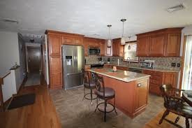 Kitchen And Bath Design Center Rhode Island Ri Kitchen Bathroom Remodeling Cumberland Kitchen