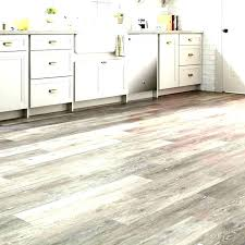 lifeproof flooring home depot vinyl flooring vinyl flooring post home depot vinyl flooring burnt oak