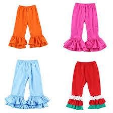 Girl <b>Pants</b> | <b>Baby</b> & Kids Clothing - DHgate.com