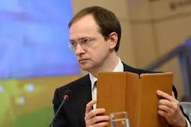 the insider on Адвокат Илья Новиков Выплаты  4 25 am 17 oct 2017