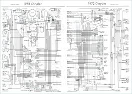 2006 chrysler pacifica harness diagrams wiring diagrams long 2006 chrysler pacifica wiring harness wiring diagram info 2006 chrysler pacifica harness diagrams