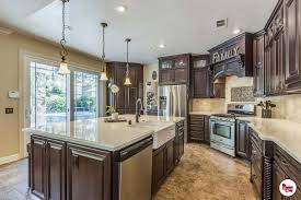 Kitchen Design Cool Ideas