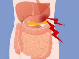 It can be difficult to isolate the exact cause of left sided abdominal. Abdominal Pain How To Know If Yours Is Physical Or Mental Self