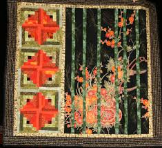 Utah Valley Quilt Guild: November Show and Tell &