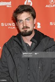 """Director Adam Winegard attends the """"V/H/S/"""" premiere during the 2012...  News Photo - Getty Images"""
