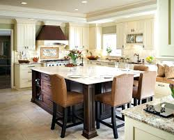 mesmerizing island kitchen table granite top island kitchen table kitchen islands ideas for small kitchens granite
