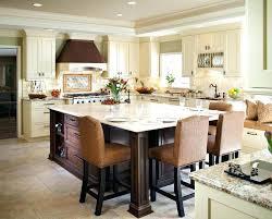 mesmerizing island kitchen table granite top island kitchen table kitchen islands ideas for small kitchens granite