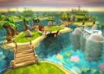 Images & Illustrations of lagoon