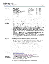 coffee shop manager sample resume coffee shop manager cv sample