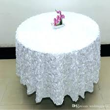 small round table cloth round tablecloths small round table cloth accent tables spectacular tablecloth casual
