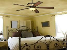 full size of bedroom design elegant ceiling fans cyprus master bedroom ceiling ideas light bedroom