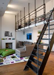 Building regulations for mezzanine floors.  All-You-Need-To-Know-About-Mezzanine3 All You Need