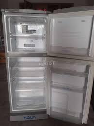 Tủ lạnh sanyo 145 lít không đóng tuyết - 79272966