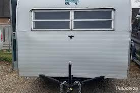 exterior 1968 serro scotty sportsman indianapolis