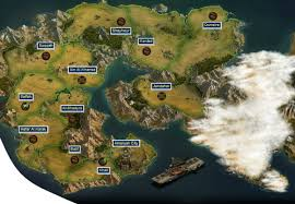 image ce map png forge of empires wiki fandom powered by wikia file ce map png
