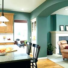 best paint for interior walls home ideas best paint for interior walls best paint for walls