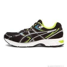 2018 asics gel equation 7 black titanium lime cc1257 sneakers men fashion larger image