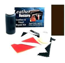 leather couch repair kit home depot leather furniture dye home depot sofa repair kit or leather