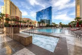 3 Bedroom Hotel Las Vegas Exterior Property