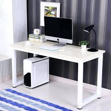 modern minimalist office computer. Minimalist Computer Desk Model White Modern Within Minimal Decorations 2 Office