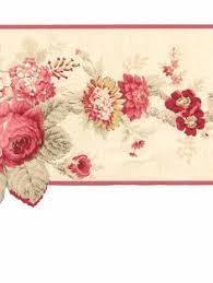 Flower Wall Paper Border 104 Best Victorian Rose Wallpaper Border Images Rose Wallpaper