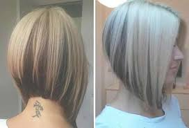 Inverted Bob Hairstyles 4 Wonderful Explore Photos Of Inverted Bob Haircuts Showing 24 Of 24 Photos