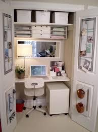 Tiny office design Studio Innovative Office Storage Ideas Small Spaces Convert Small Closet Into Tiny Office Space Could Use Of Storage Ideas Innovative Office Storage Ideas Small Spaces Convert Small Closet