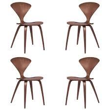 cherner furniture. Plain Cherner With Cherner Furniture
