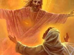 Resultado de imagen para imagen gratis de cristo resucitado