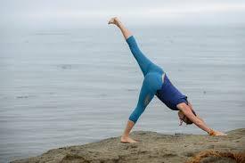 6654 d800b danielle b privates beach capitola yoga photography 6654 d800b danielle b privates beach capitola yoga photography