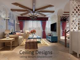 decorated tray ceiling design with .