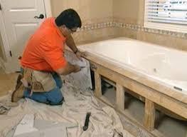 bathroom how to replace bathtub drain glamorous bathtub drain repair wonderful replace a bathtub drain