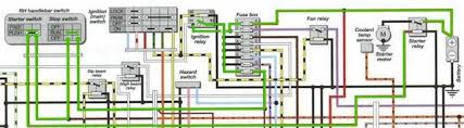 748 electrical starting issues ducati ms the ultimate ducati forum Suzuki C50 Wiring-Diagram at 748 Ducati Ignition Wiring Diagram