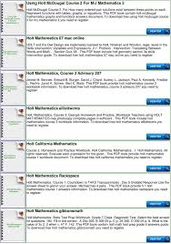 to free using holt mcdougal course 2 for m j mathematics 2 you need