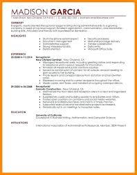 Skills To Put On Resumes Yupar Magdalene Project Org