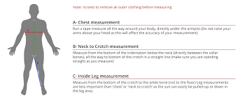 Baby Chest Size Chart Uk Size Guides Twobarefeet Co Uk