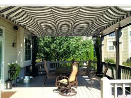 deck netting outdoor gazebo curtains mosquito curtains mosquito netting for patio mosquito netting for patio canada mosquito net for sliding door