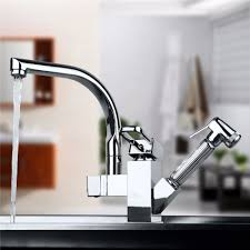 Moen Kitchen Faucet Warranty 5 Hole Kitchen Faucet Best Kitchen Ideas 2017