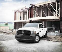 Commercial Truck Lease Agreement Delectable Should You Buy Or Lease Your Next Commercial TruckFCA Work Vehicles